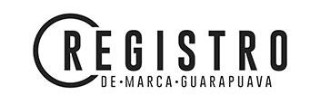 Registro de Marca - Guarapuava